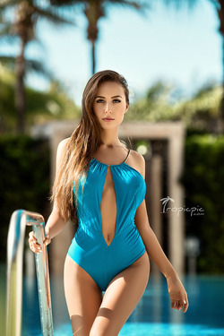 model photoshoots in Miami