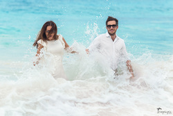 seychelles wedding photographer