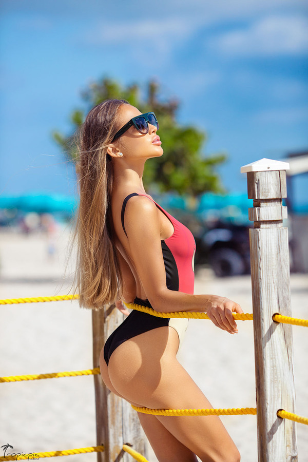 swimwear photographer, Miami, Florida
