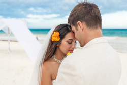 wedding photography in Mexico, Cancun, Tulum