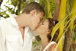 Luxury pre wedding photography in Maldives , inspiration , honey moon .