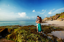 Affordable professional pre wedding images