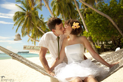 best wedding photographer in Mexico Cancun
