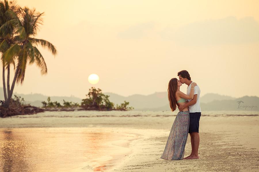Creative Photoshoot Ideas For Couples Mexico Mexico