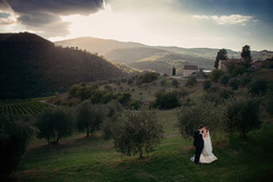 Wedding photography in Prague, Czech Republic | TropicPic