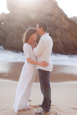 Photography in Portugal , wedding photographer in Portugal, Lisbon